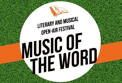 "Philharmonic invites to ""Music of the Word"" festival"